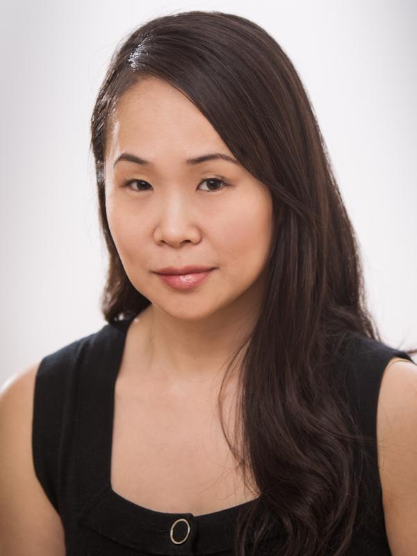 Dr. Janet Lee Kemp