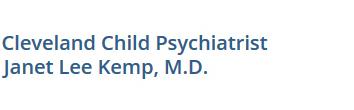 Cleveland Child Psychiatrist